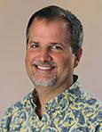 Steven Lettau, RLA, GISP, LEED Green Associate